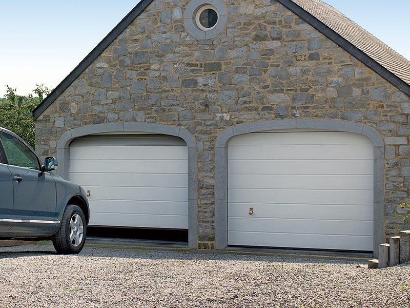 porte-garage-avvolgibili