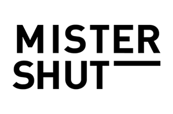 mistershut