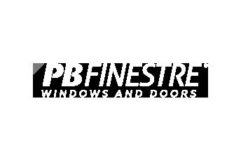 pbfinestre