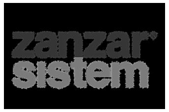 zanzar-sistem